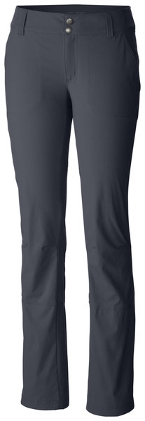 Columbia Saturday Trail™ Pant - Women's